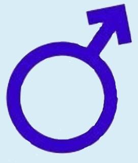 Logo Muž 2