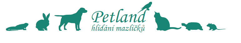 Petland - Ňufíček